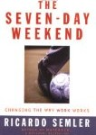 seven-day-weekend