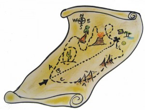 pebblestorm-treasure-map-sketch-small