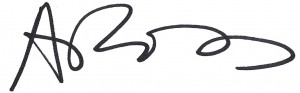 Aaron_Ross_SIgnature
